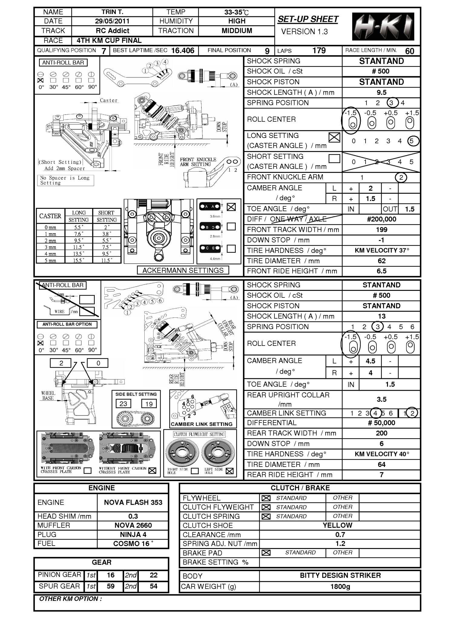 Km 56 rc manual ebook angelayu us array h k1 setting sheet and instruction manual km group rh km fandeluxe Gallery