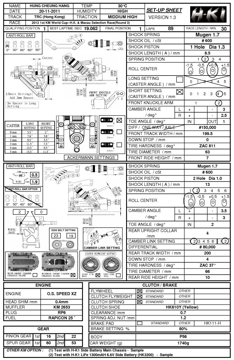 Km 56 rc manual array h k1 setting sheet and instruction manual km group rh km fandeluxe Gallery