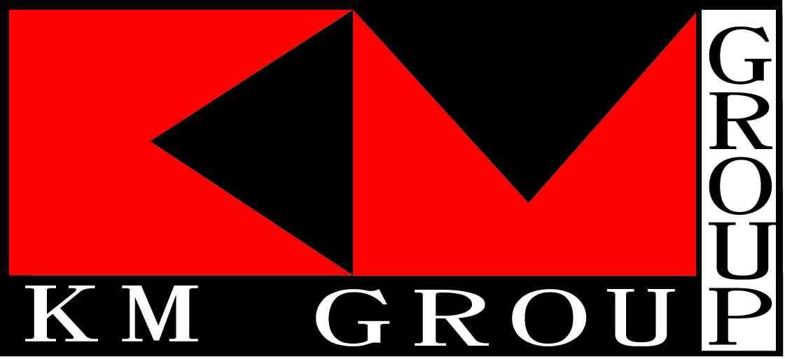 KM Logos Download « KM Group