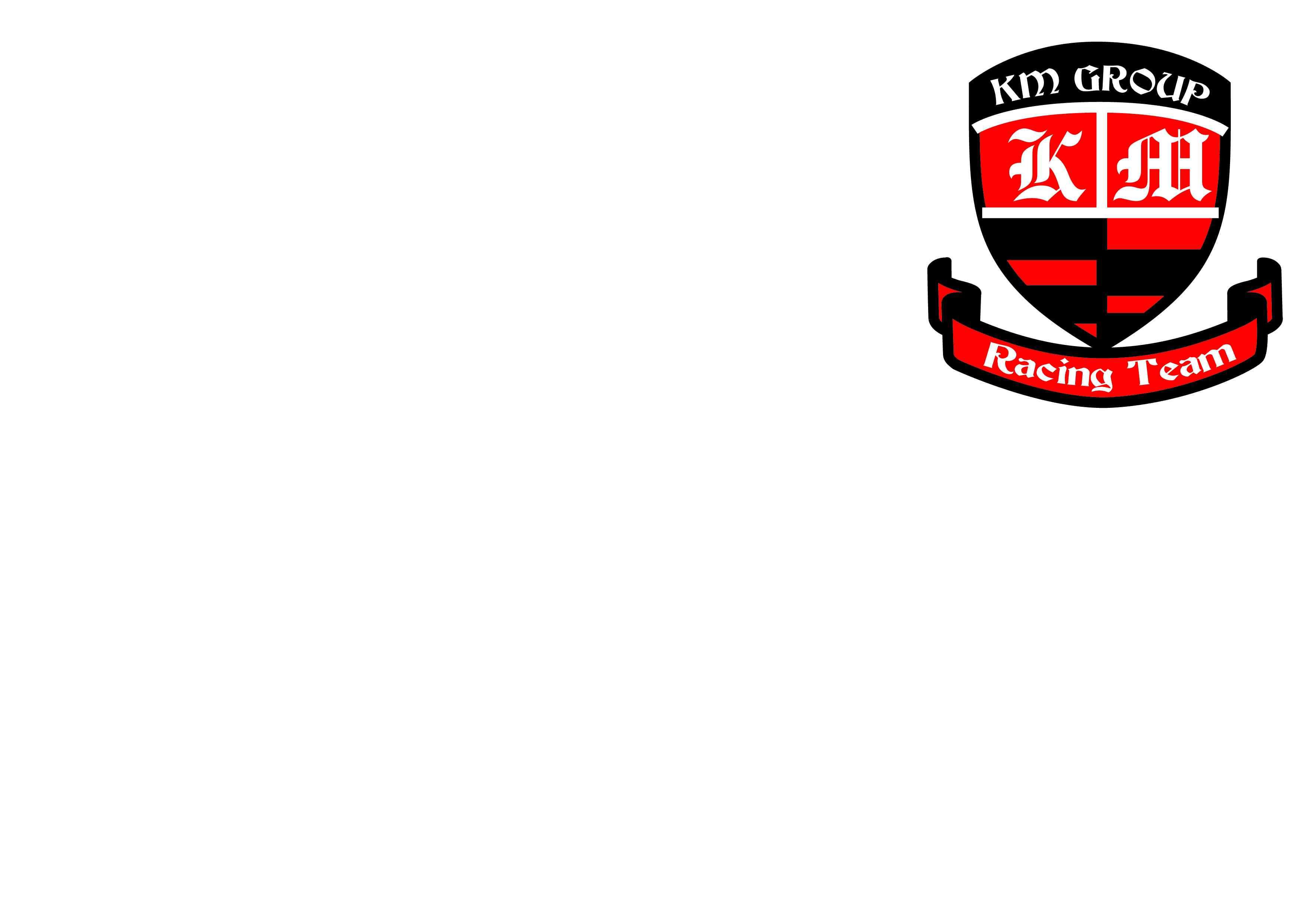Racing Team Logos Racing team logo.psd