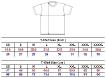 t-shirt-sizekmr-a302