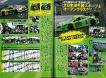r088_rc_magazine10_2013_10_p-74-75