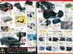 r091_rc_magazine02_2013_05_p-48-49