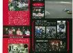 r099-rc-magazine-2008-04_p-75